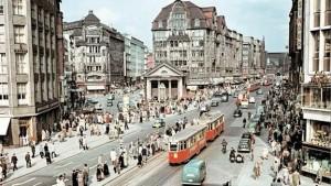 Berlin-recuperarse-destruccion-Josef-Darchinger_CYMIMA20170818_0007_16