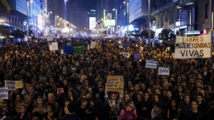 marcha-Dia-Mujer-Madrid-EFE_CYMIMA20180506_0002_13